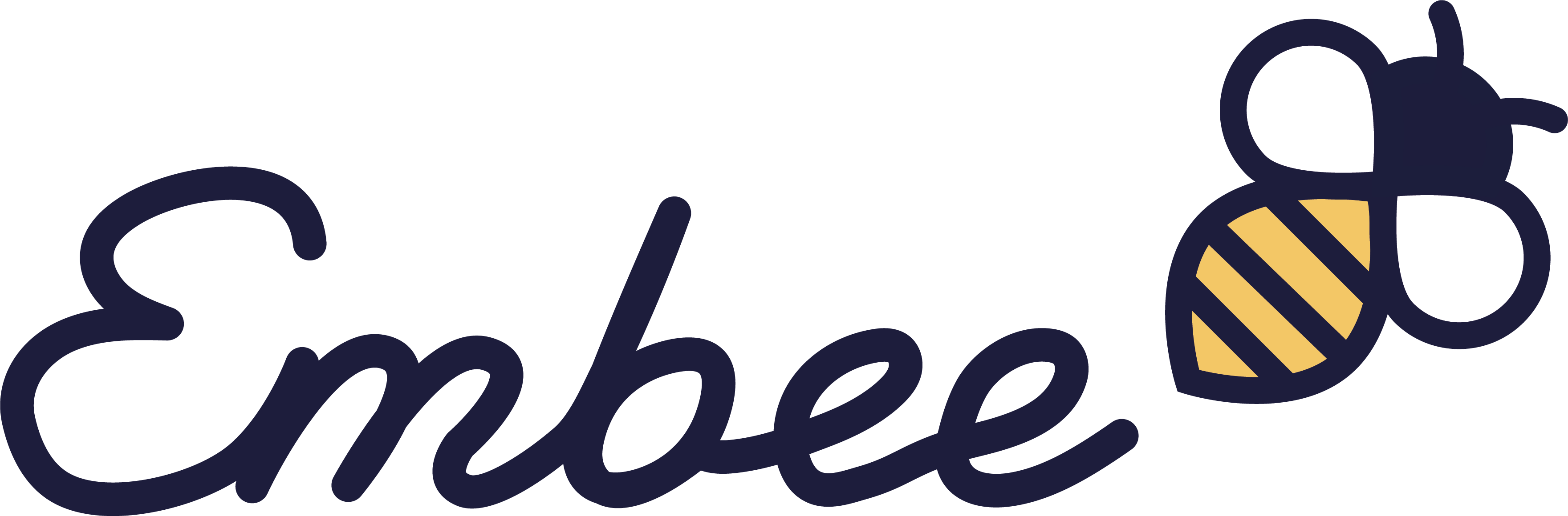 Embee | Graphic and motion designer